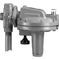 供应fisher Y690A调压器,Y690A工业气体调压器
