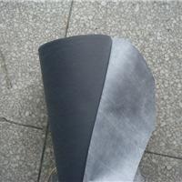 幕墙用防水透气膜【呼吸纸】高密度纺粘聚乙烯膜