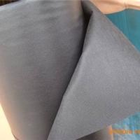 供应会呼吸的钢结构屋面用科德邦防水透气膜
