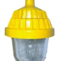 供应BPC8720防爆平台灯 BPC8720 石化/防爆灯