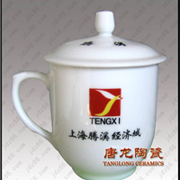 供应开业典礼馈赠礼品 景德镇陶瓷茶具生产