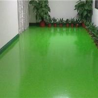 供应淮安环氧树脂自流平施工方案