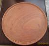 供应加工竹木工艺品的数控木工车床