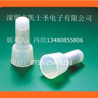 供应CE闭端端子接头接线夹深圳市凯士圣电子KSS