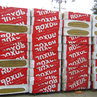 �����ROXUL����(��˹��CSR)