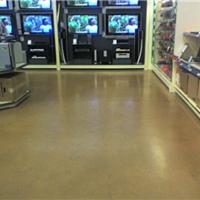 供应金钢砂硬化耐磨地板