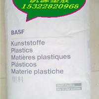 ��ӦPBT+30GF ���裣 B4406G6 ���� BASF
