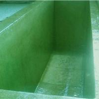 供应防腐水池