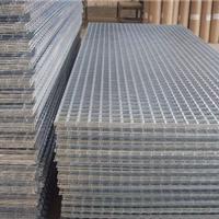 供应移动苗床网价格、移动苗床网规格、移动苗床网生产厂家