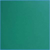 江苏PVC石英地板 耐磨耐污染防滑环保地板