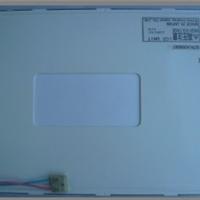 供应海天注塑机显示屏  LCBLDT163L14A