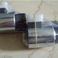 供应MFZ60-37YC现货直流电磁铁线圈