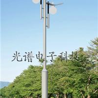感天动地暖人心-山西省|吕梁太阳能路灯厂