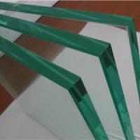 供应郑州夹层玻璃厂
