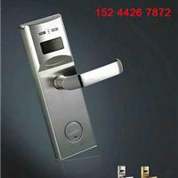 供应青岛智能门锁 感应门锁 密码锁 指纹锁
