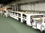 无锡希尔丽塑胶板材有限公司