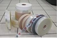 供应上海束带机批发 全自动药盒束带机
