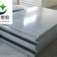 台湾CPVC板・进口CPVC板・灰色CPVC板