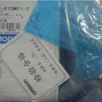 E2E-X10ME1-Z�Wķ�ӽ��_�P