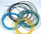 UL1015 18AWG/16AWG,美标电缆厂家
