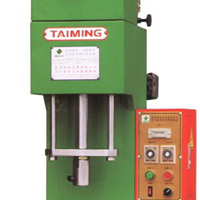 供应小型油压机,浙江小型液压厂家