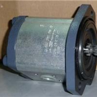 供A10VSO45DG/31R-PPA12N00现货力士乐泵