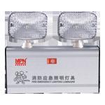 供应敏华应急照明灯,超值最低价厂家直销最好的应急灯产品