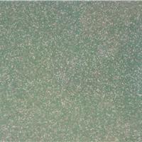 供应彩砂地板专业施工