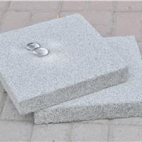 供应水泥基防火泡沫保温板