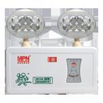 供应敏华电工八小时超亮开型LED应急灯