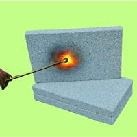 供应改性水泥发泡保温板 改性发泡水泥保温板 新型防火保温材料