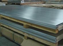 供应904L不锈钢板材价格