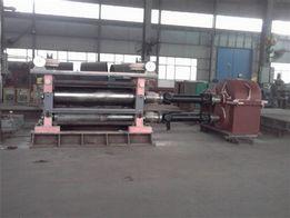 供应福建热轧螺纹钢生产线更智能更高效