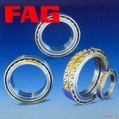 供应原装进口FAG BK1416轴承