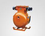 KBZ-400/1140矿用隔爆型真空馈电开关