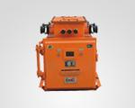 交流真空软起动器QBR-400、QJR-120