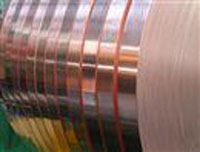 供应CuZn40Ni进口环保铜合金材板材带材管材
