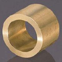 供应CuZn20进口环保铜合金材板材带材管材