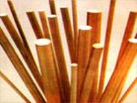 供应C10200进口环保铜合金棒材板材带材管材成批出售价格