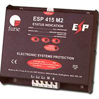 供应ESP 415 M2、ESP 415 M4