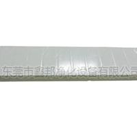 厂家直销防水防腐聚氨酯夹芯彩钢板