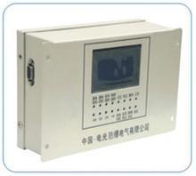浙江电光WZB-7微机照明信号综合保护器供应