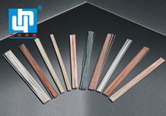 供应焊接乐器用银焊条,银焊丝,银焊料