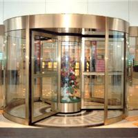 供应自动门及门禁系统