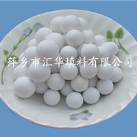 供应高铝瓷球(图)