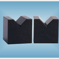 供应黑龙江大理石V型块,花岗石构件厂