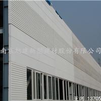 供应ALC外墙板,NALC外墙板,自保温外墙板,价格优惠