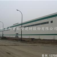 供应175厚NALC外墙板,加气混凝土外墙板