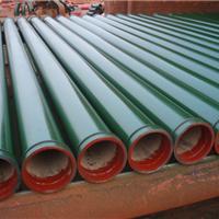 供应泵管 混凝土泵管