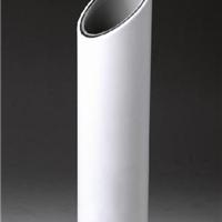供应重庆PSP钢塑复合管